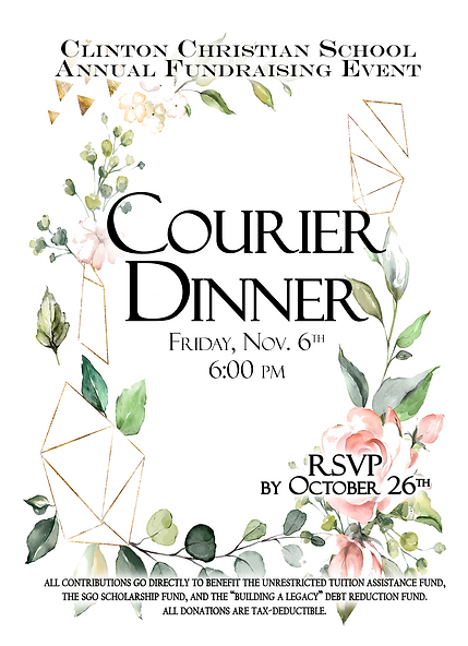 2020 Courier Dinner Invitation Front.png