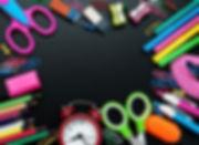 school-supplies-border-on-a-chalkboard-b