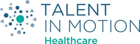 TIM.logo_.healthcare.300dpi.jpg