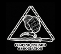 011c9162d0-filipino-kyusho-association-l