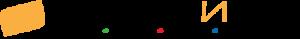 logo-sbso-zonnebos-finaal-e1537262487898