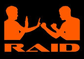 Raid-logo.jpg