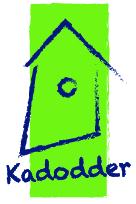 kadodder-logo-head.png