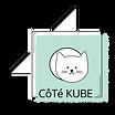 logo cotekube new 2020 V4 1200x1200px_v1