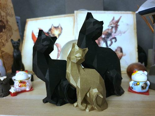 Cat'Origami