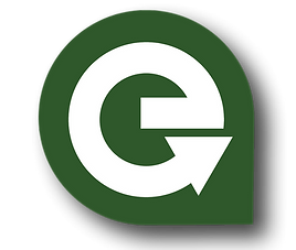 EALogoButtonShadow.png