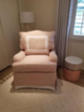 kelsy pink chair.jpg