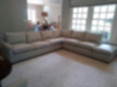large grayish sectional sarah.jpg