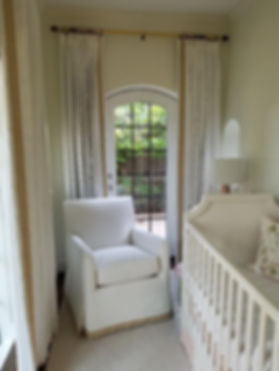 babys room white w gold trim.jpg
