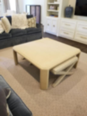 coffee table grasscloth.jpg