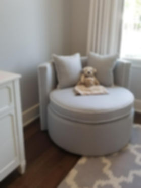 round gray swivel chair w bear.jpg