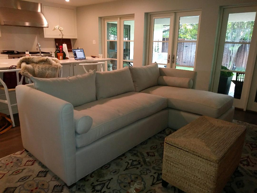 white sectional with rolls.jpg