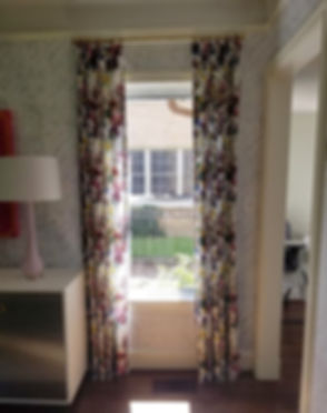 flower curtains sloane_edited.jpg