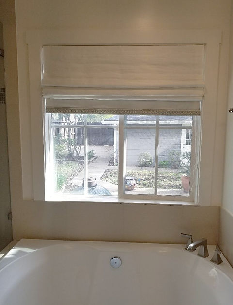 white bathroom shade w bottom trim_edite