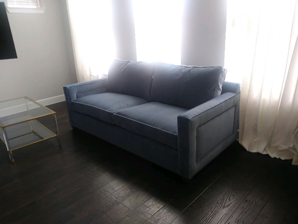 blue square loveseat.jpg