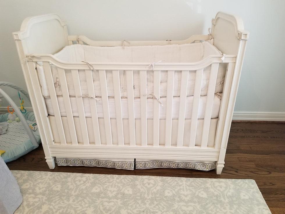 babys crib skirt.jpg