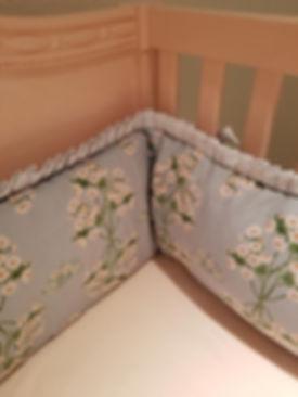 kelsy crib cu.jpg