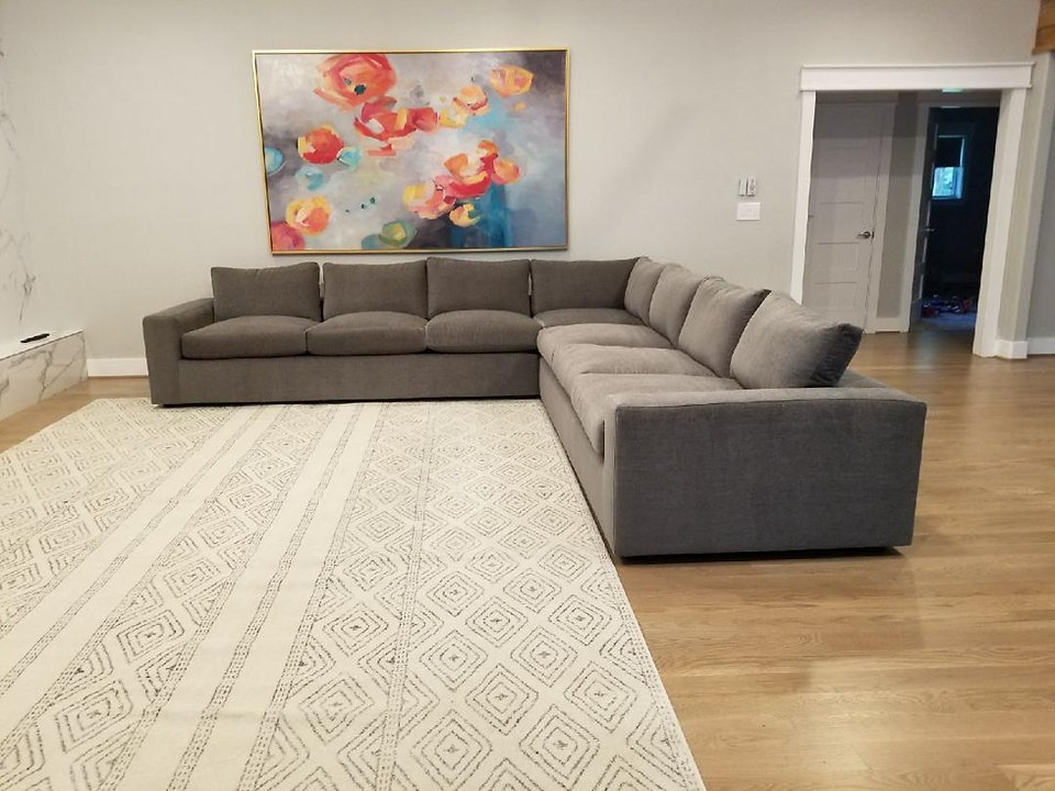 gray sectional carrie.jpg