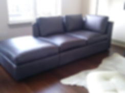 barbara sectional.jpg