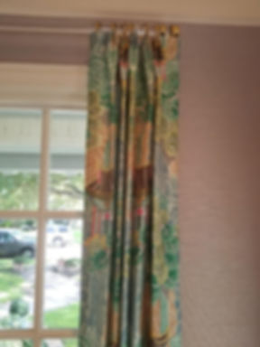 lacey green curtains cu.jpg