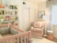 Kelsy nursery.jpg