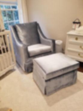 Light blue velvet baby chair.jpg