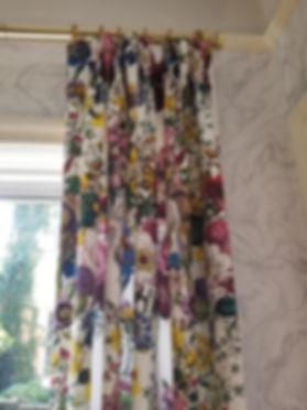 flower curtains sloane cu.jpg