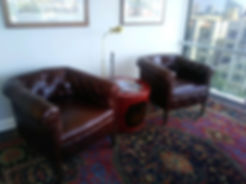 2 leather club chairs.jpg