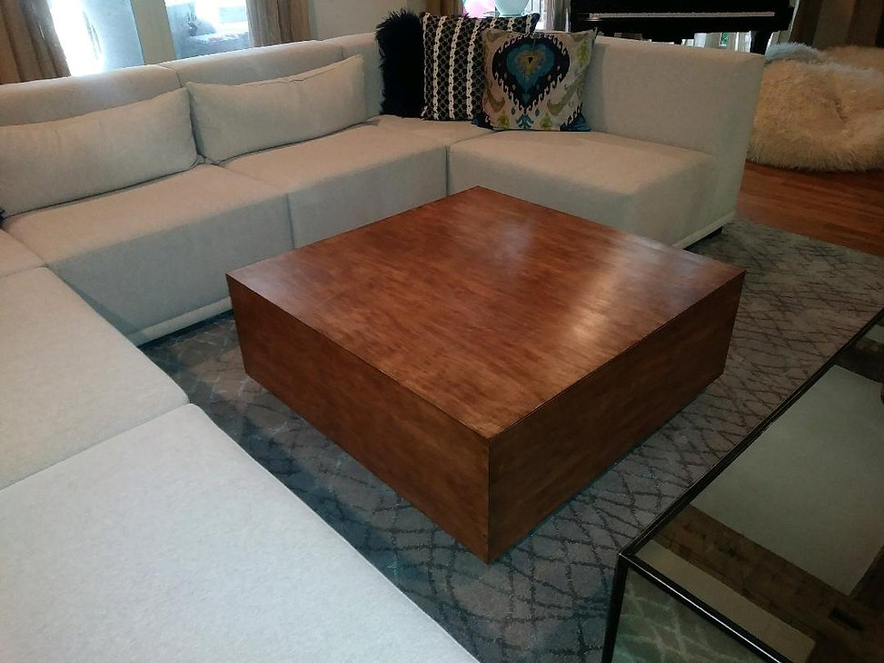 walnut square coffee table.jpg