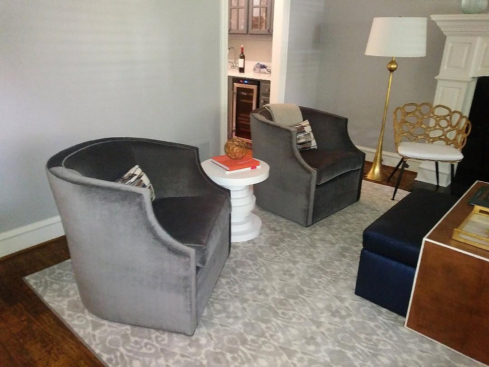 gray velvet swivel chairs.jpg