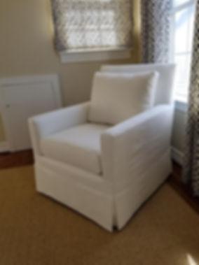 skyler white chair.jpg