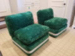 green slipper chairs lacy.jpg