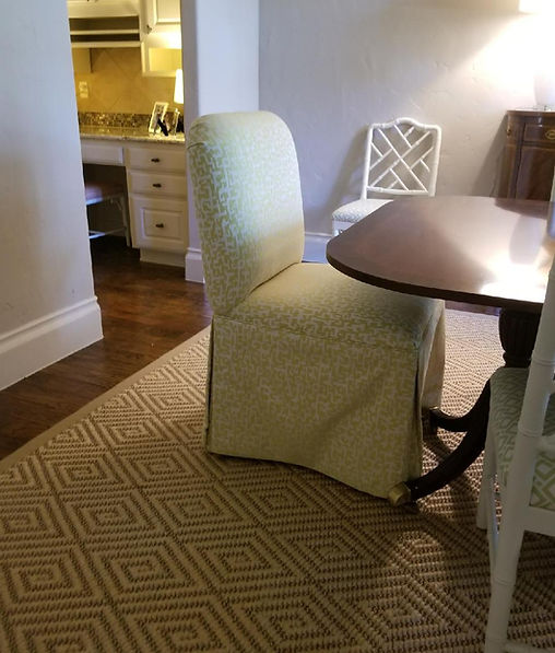 green dining chair.jpg