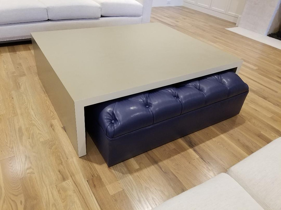 coffee table and ottoman.jpg