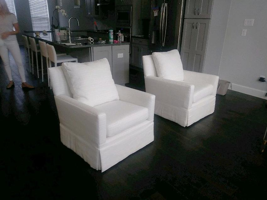2 white chairs_edited.jpg