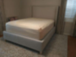 Light gray bed.jpg