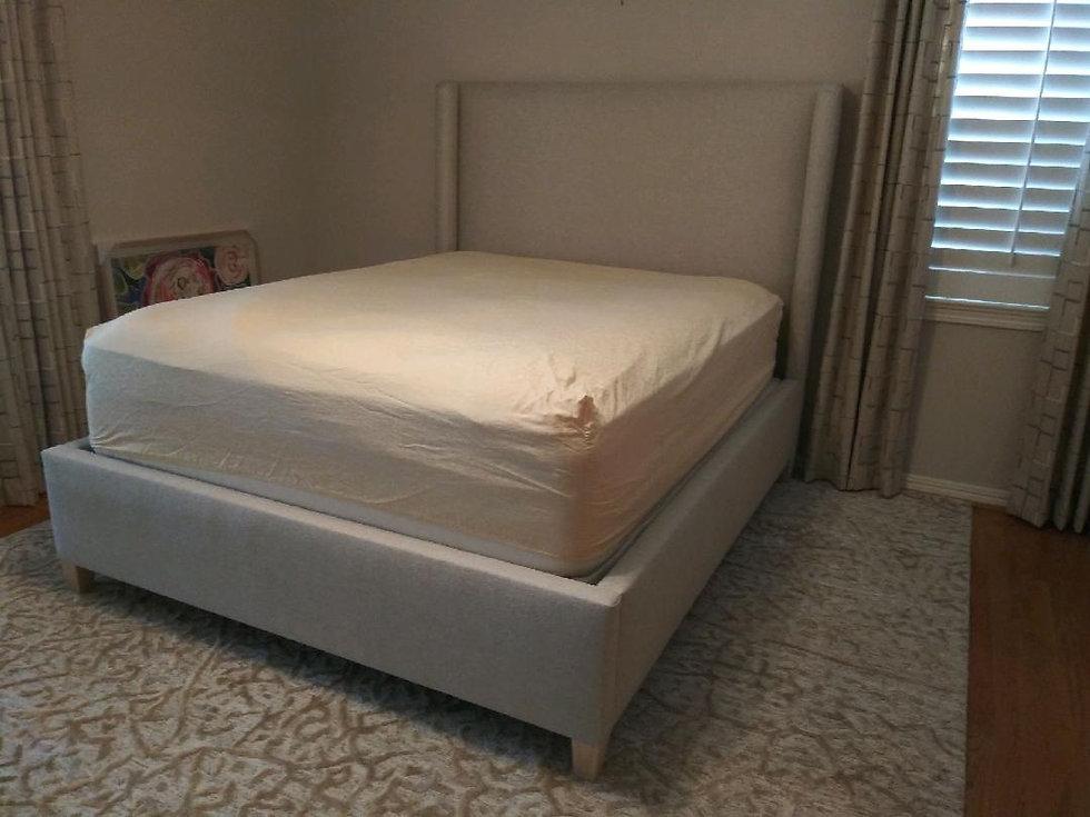 Light gray bed.jpg