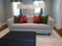 sarah tufted curved sofa w pillows.jpg