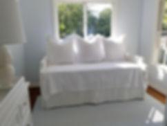 white day bed_edited.jpg