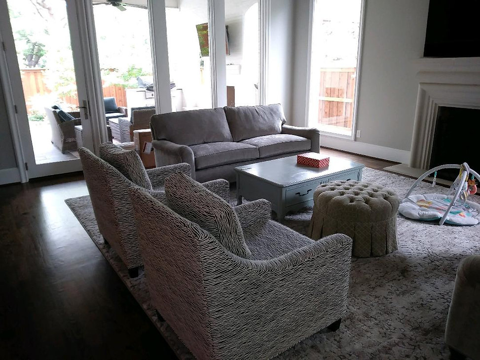 gray love seat.jpg