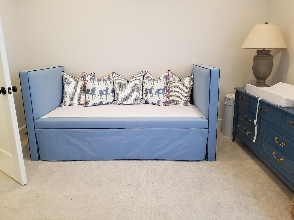 baby blue daybed.jpg