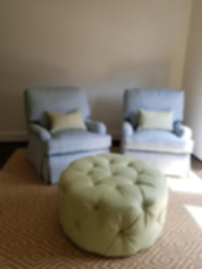 blue chairs green tufted otto.jpg