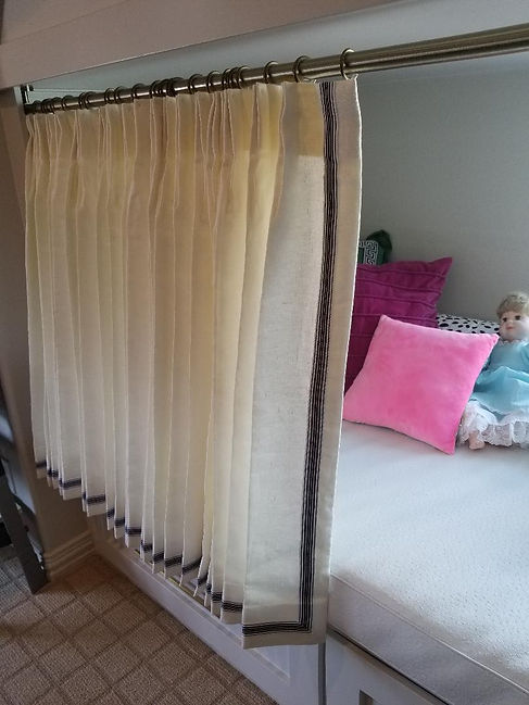 lacey plaroom curtain panel left.jpg