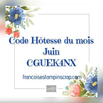 francoise-blanquet-code-hotesse-juin-stampin-up.JP