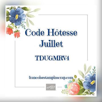 francoise-blanquet-stampin-up-atelier-code-hôtesse-juillet-oise-result_image.JPG