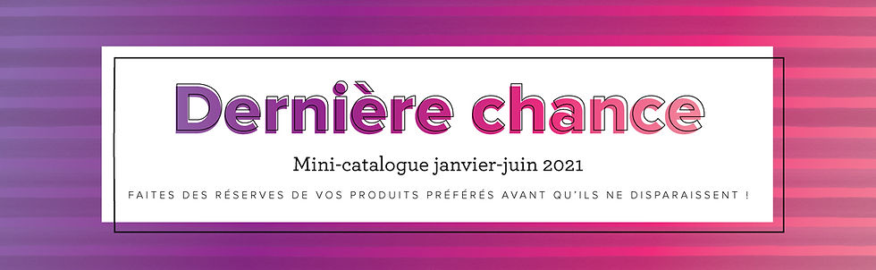 Francoise-Blanquet-stampin-up-promotions