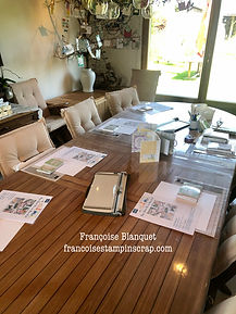 Francoise-blanquet-stampin-up-IMG_5437.