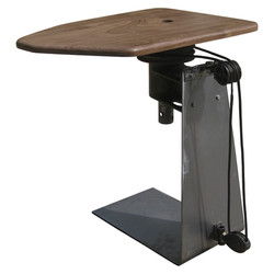 360 Table (1 of 3)