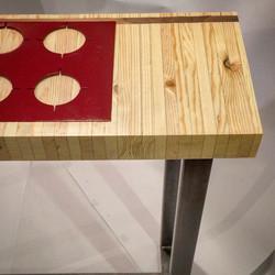 RN Table