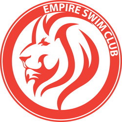 empire circle